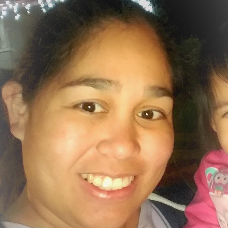 Michelle Flippo's Profile Photo