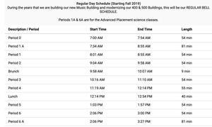 DBHS Regular Bell Schedule.jpg