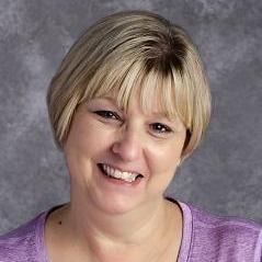 Teresa Borgman's Profile Photo
