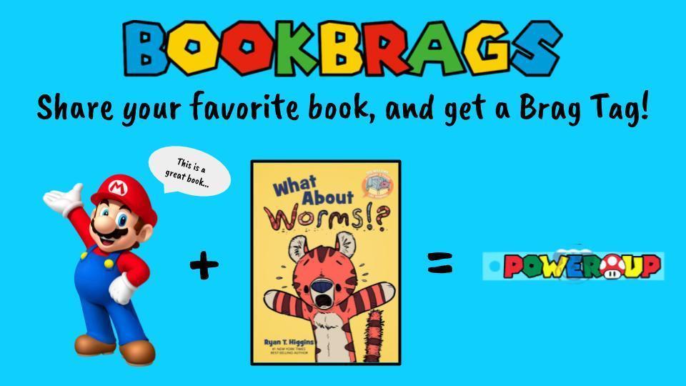 Bookbrags