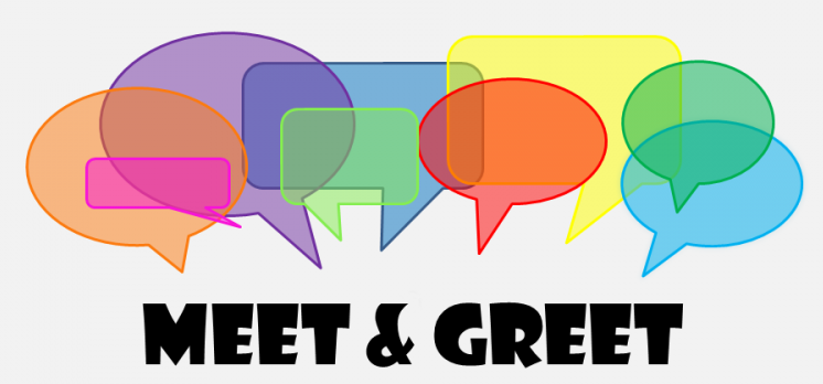 Attention 6th & 7th Grade Parents!Middle School Meet Ups Thumbnail Image