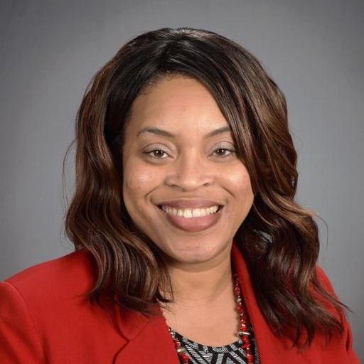 Sonja Williams's Profile Photo