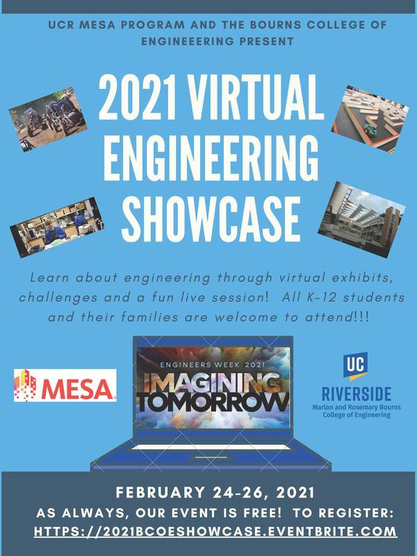 2021 Engineering Showcase FINAL.jpg