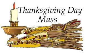 Thanksgiving Mass.jpeg