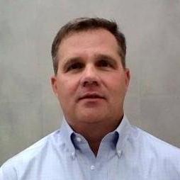 Martin Rozell's Profile Photo