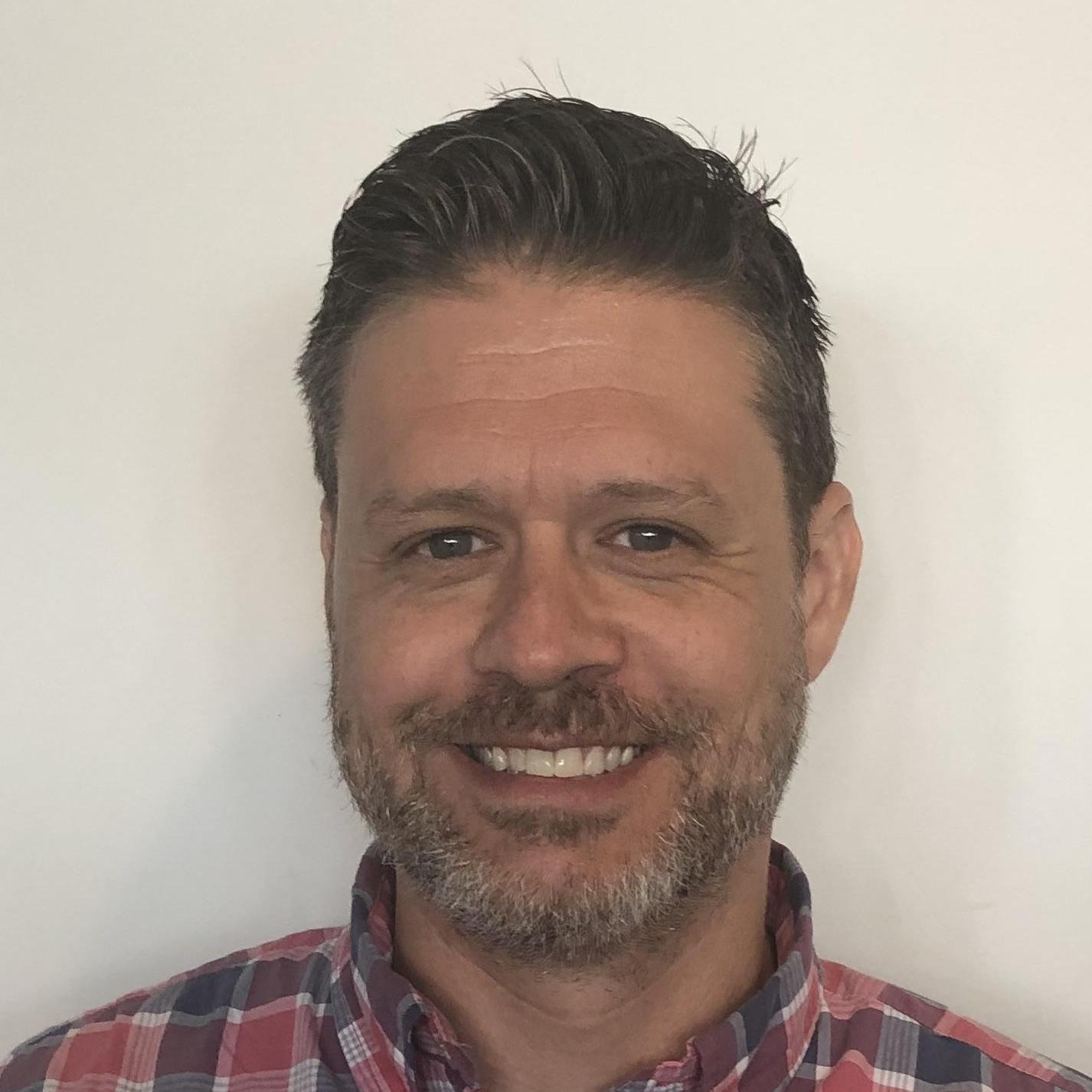 Mark Rosenbaum's Profile Photo