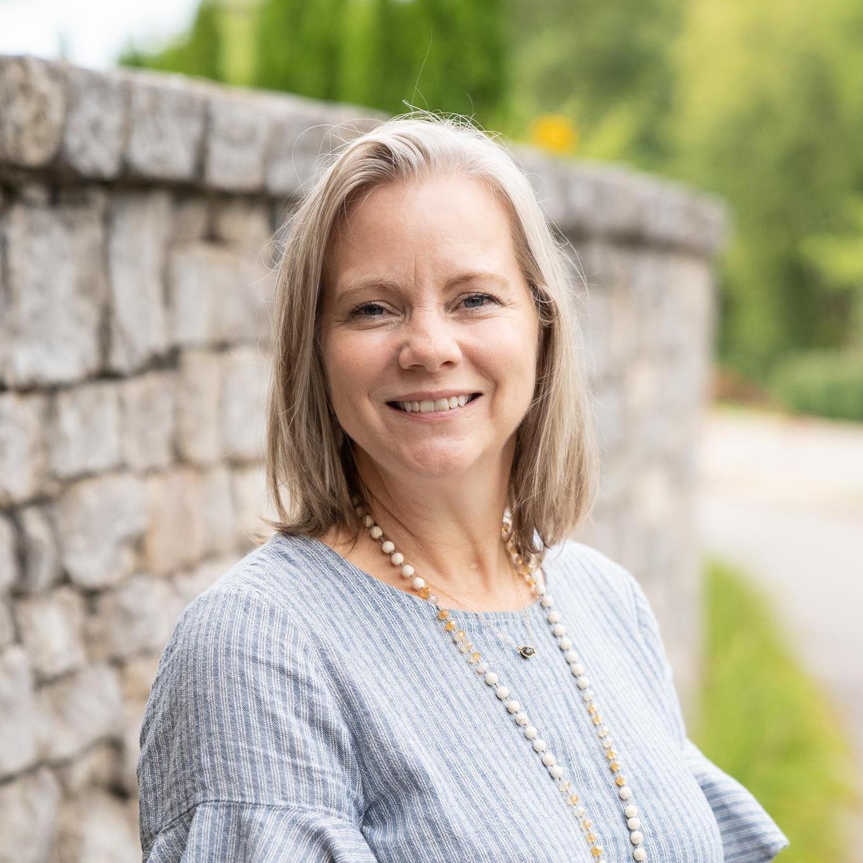 Rona Branson's Profile Photo