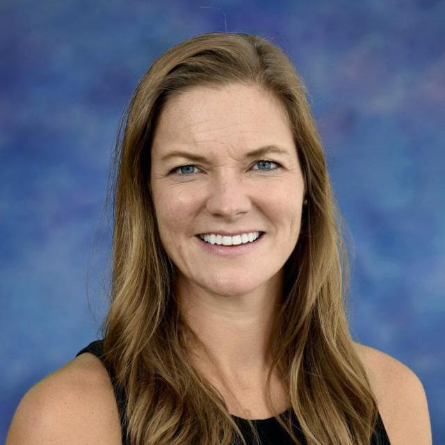 Molly Cattero's Profile Photo