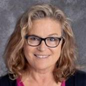 Sheila McConville's Profile Photo