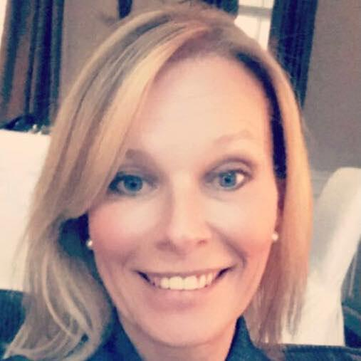 Donna Arnold's Profile Photo