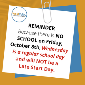 School Wednesday 10.6.png