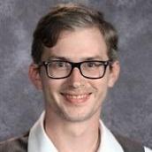 Andrew Cook's Profile Photo