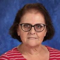 Barbara Singelais's Profile Photo