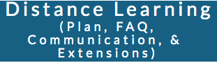 distance learning for families