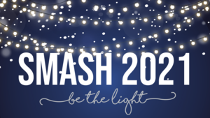 SMASH Slideshow cover-01.png
