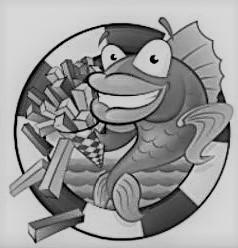 fish fry b w.jpg