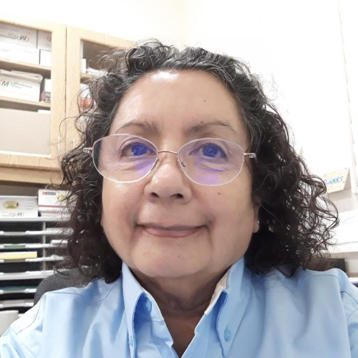 Raquel Armenta's Profile Photo
