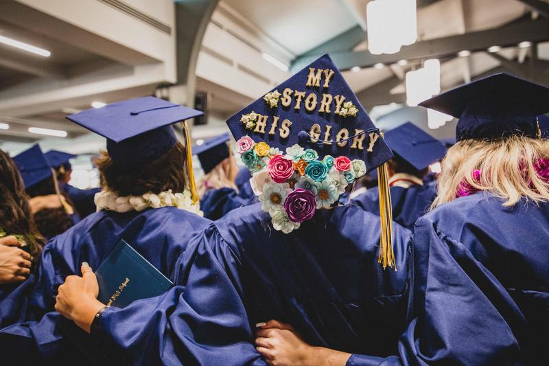 Congratulations Class of 2021! Featured Photo