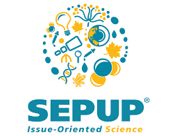 What is SEPUP? Featured Photo