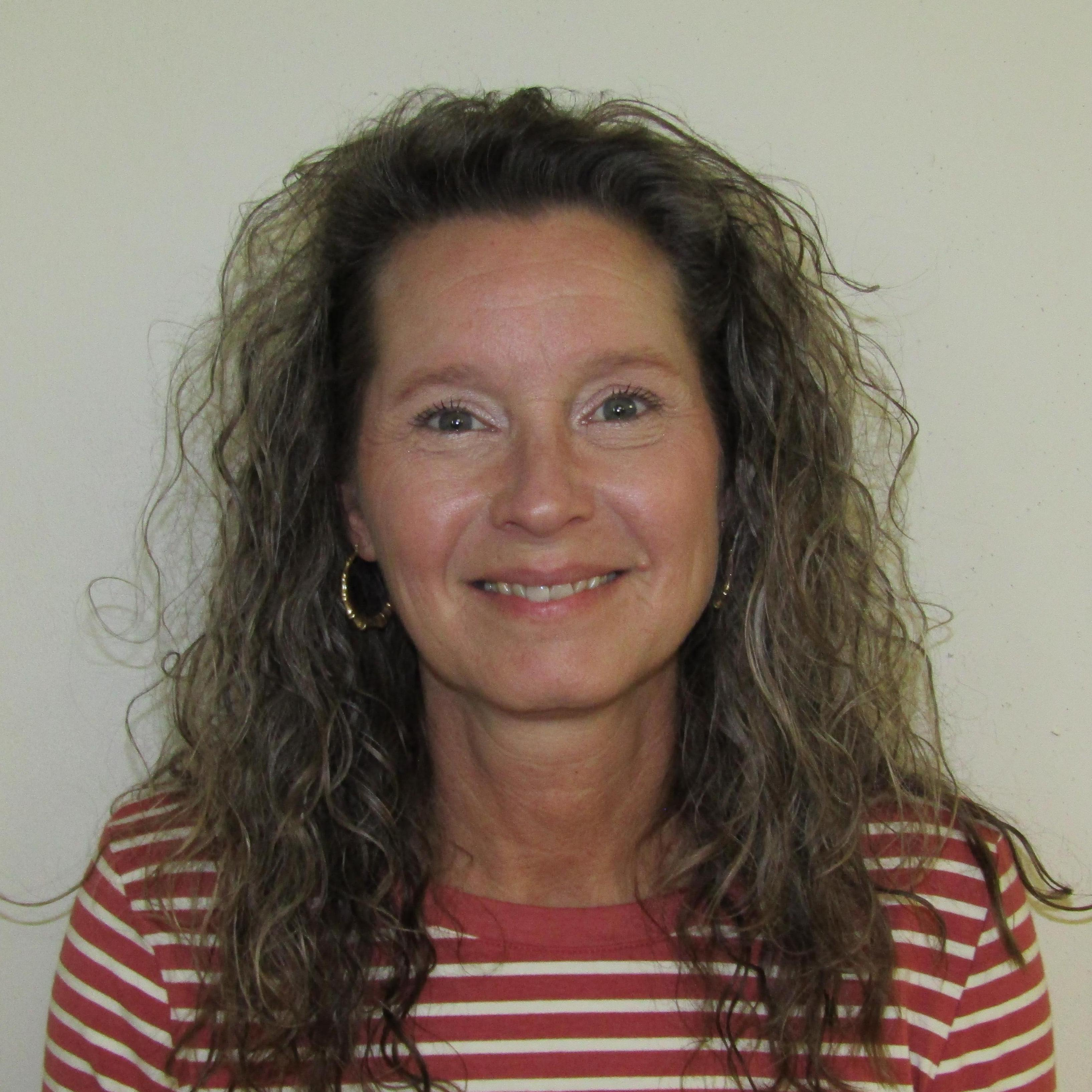 Sherri Gibson's Profile Photo