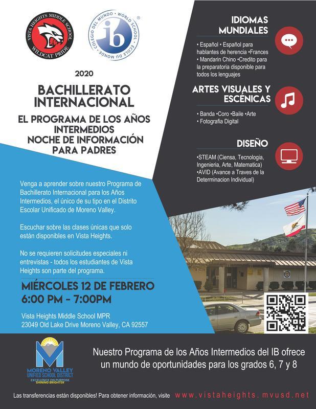 VHMS IB Parent Night 2020 Spanish JPG.jpg