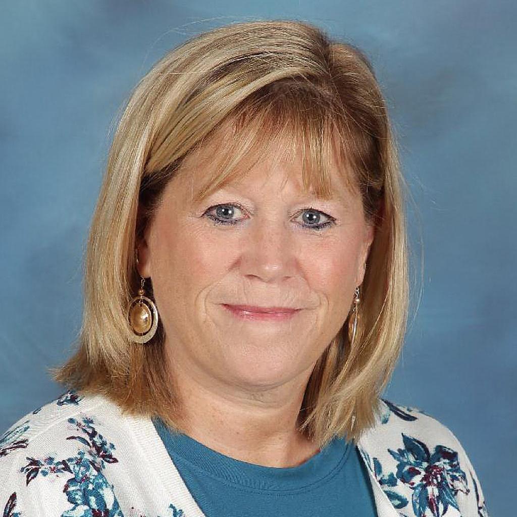 Ava Brown's Profile Photo