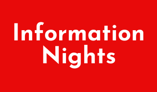Information Nights