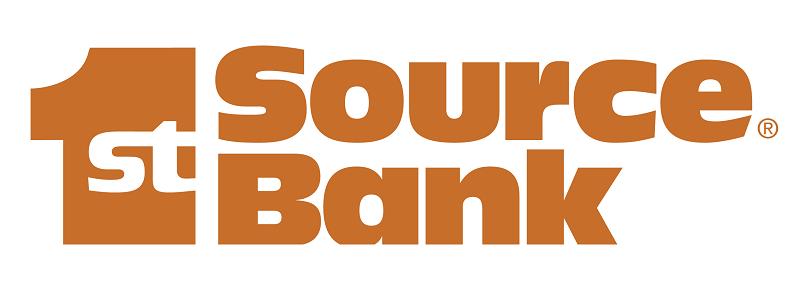 1st source bank logo