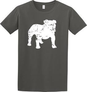nhs stuco game day shirt.jpg