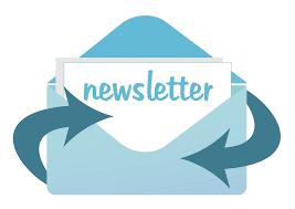 Newsletter 2018-19