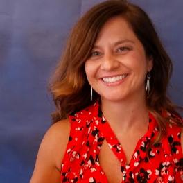 Martha Loza's Profile Photo