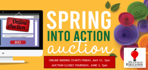 spring auction logo.png