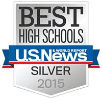 Best in Schools