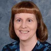 Karen Dively's Profile Photo