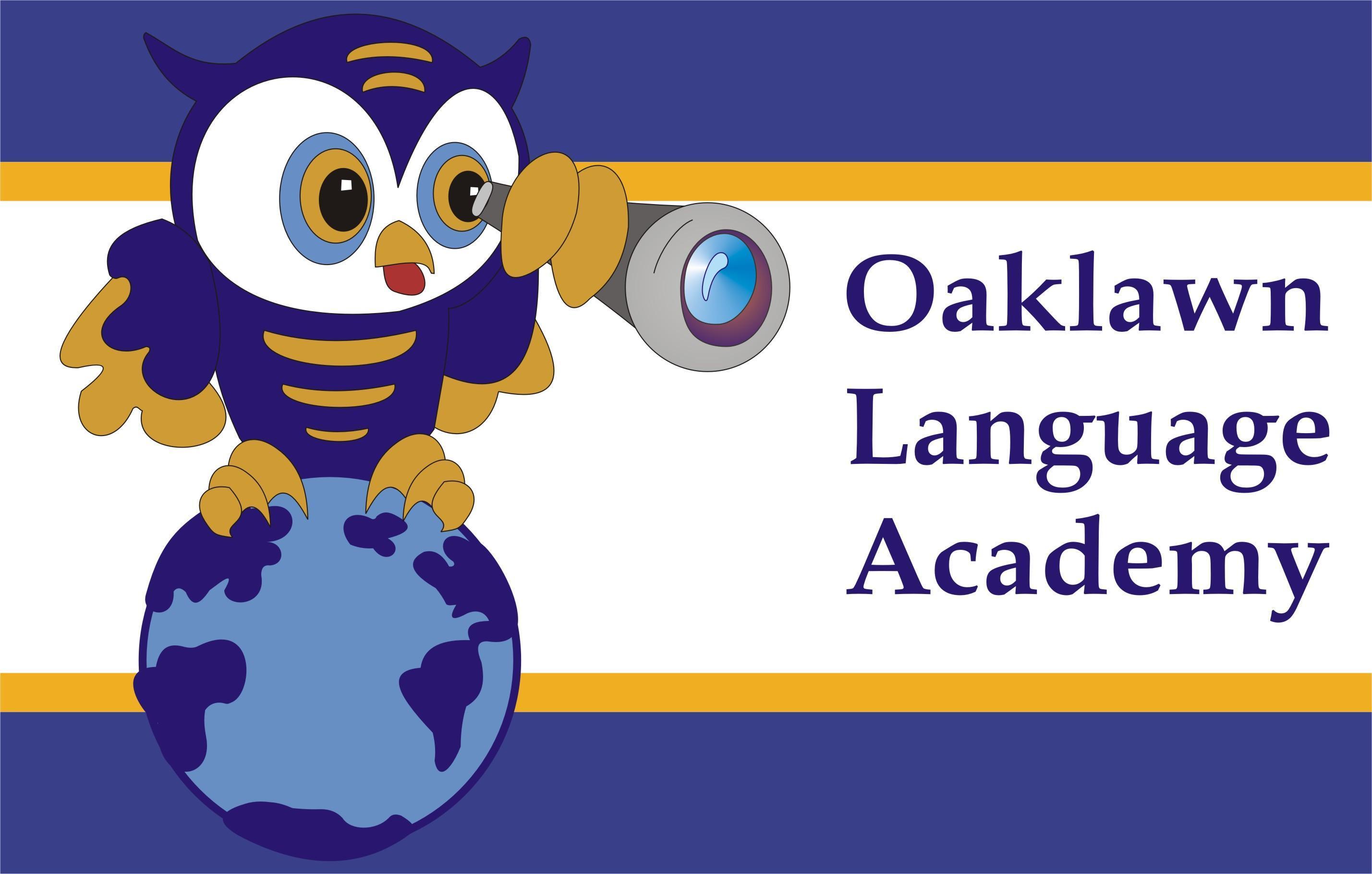 Oaklawn Language Academy