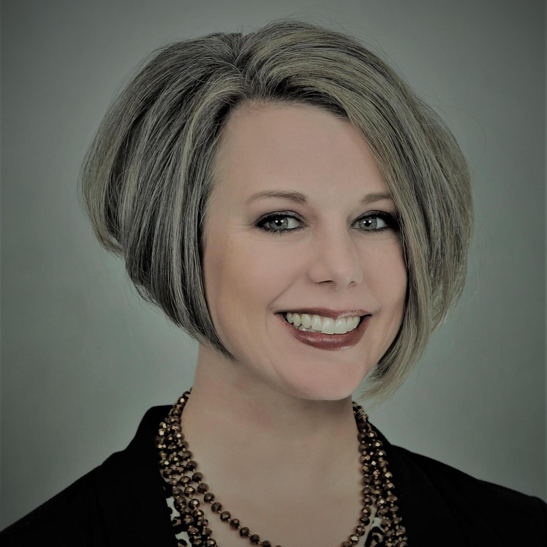 Renee Treat's Profile Photo