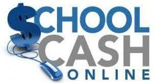 Pay Fees Online in 21-22 Featured Photo