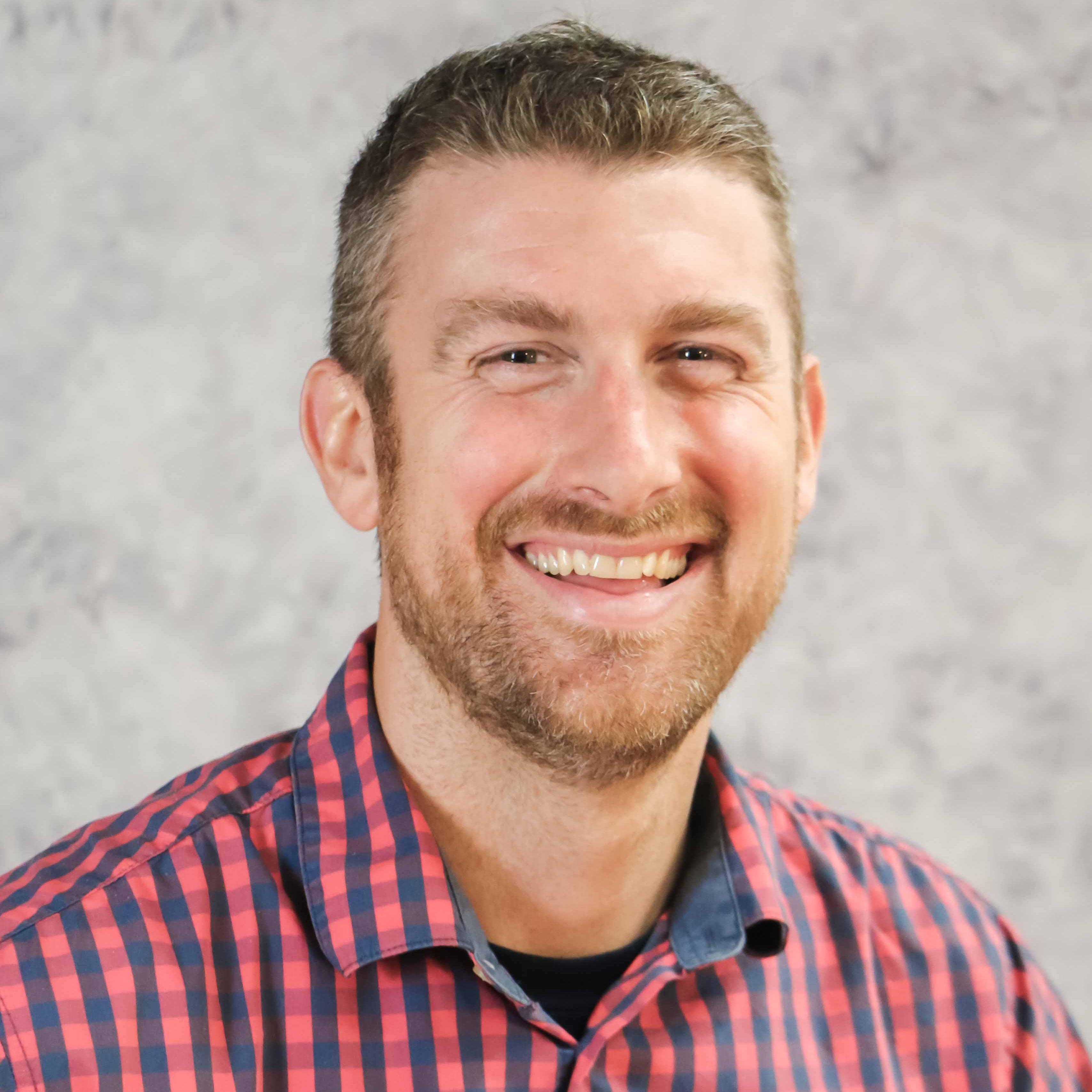 Ryan Lowell's Profile Photo
