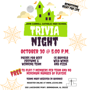 2018 Relay Trivia Night_SM size.png