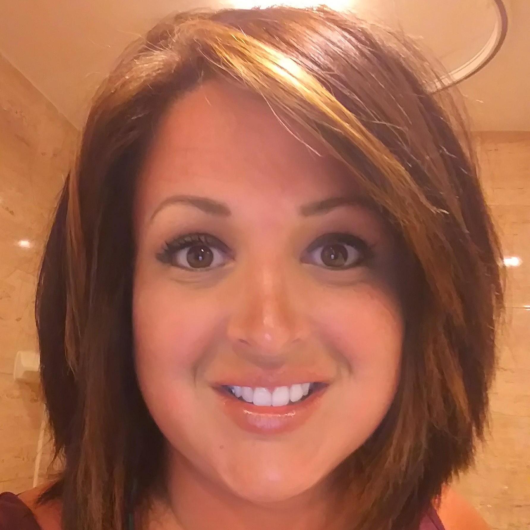 Tracey Covac's Profile Photo