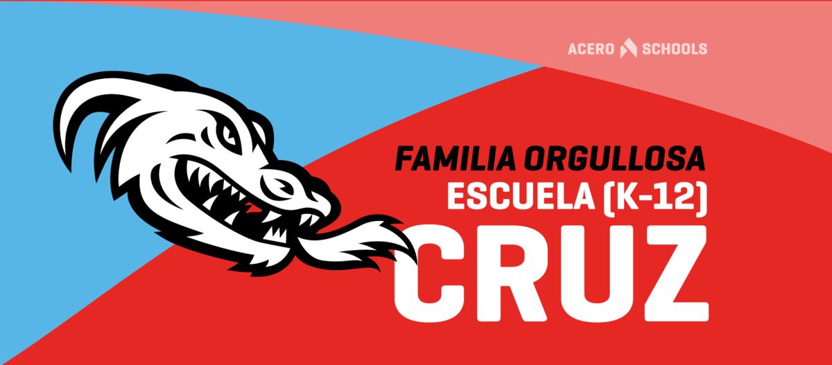 Cruz_Spanish