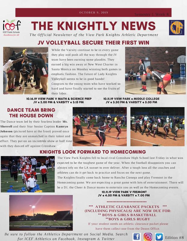 Knightly News.jpg