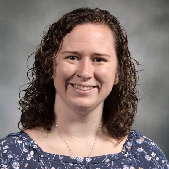 Emily Drake's Profile Photo