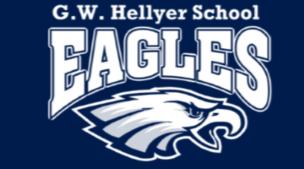 Hellyer Logo