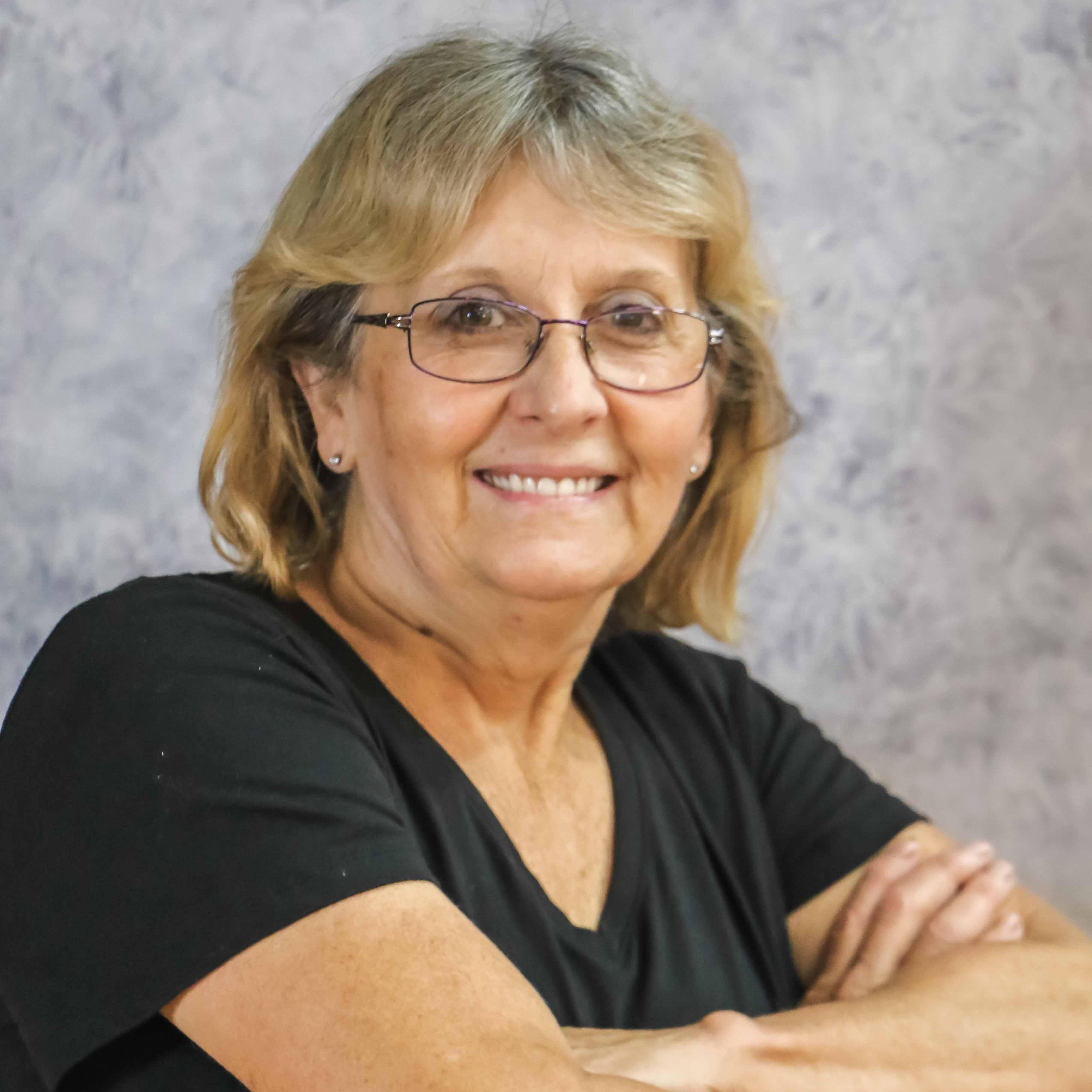 Darlene Brenton's Profile Photo