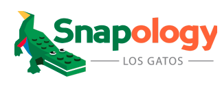 Sanopology logo