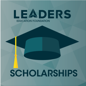 Leaders Foundation Scholarship Icon-01.png