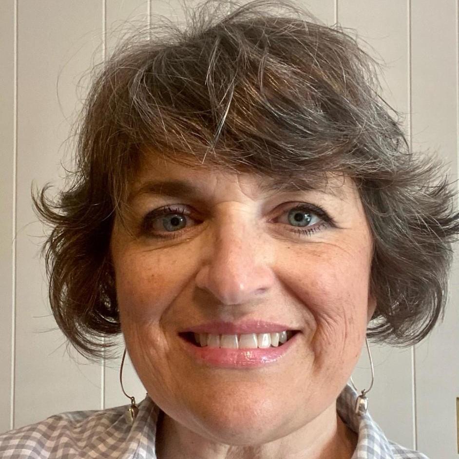 Kim Smith's Profile Photo