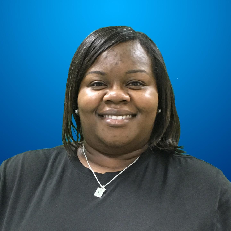 LeAnn Simmons's Profile Photo