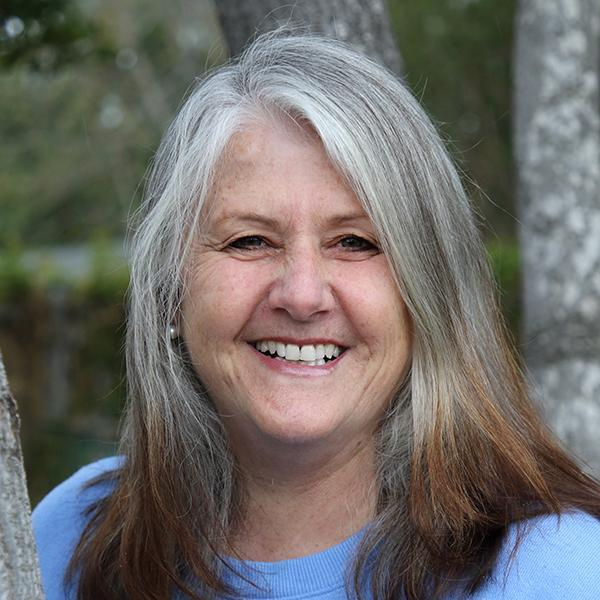 Tania Bourgeois's Profile Photo